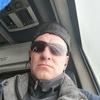 Андрей, 44, г.Свободный