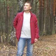 Евгений, 41 год, Близнецы