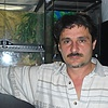 виталий, 49, г.Москва