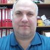 Dmitriy, 49, Chernogorsk