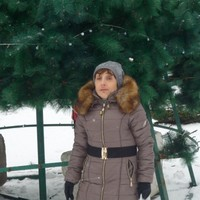 Павлик Ирина Юрьевна, 53 года, Лев, Туапсе