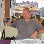Роберт, 55