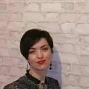 Наталья, 41, г.Павловская