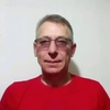 Олег, 50, г.Жлобин