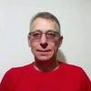 Oleg, 50, Zhlobin