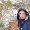 Андрей Семенцов, 26, г.Кемерово