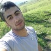 Эдмон, 18, г.Ереван