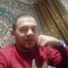 Максим, 24, г.Череповец