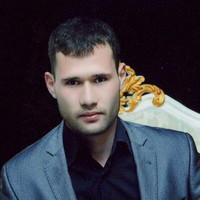 Begli, 39 лет, Скорпион, Ашхабад