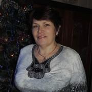 Ирина 57 Ермаковское