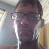 Евгений, 37, г.Динская