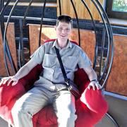 Denis 35 лет (Телец) хочет познакомиться в Львове