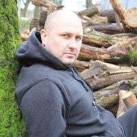 Aлександр, 42 года, Козерог, Луцк