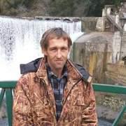 Олег Ермак 42 Краснодар