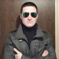 Константин, 32 года, Дева, Москва