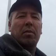 Mansur, 40, г.Кимры
