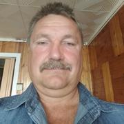 Владимир Анохин, 53, г.Карачев