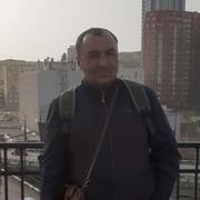 Алишер 37 Владивосток