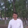 Илхам, 46, г.Красноуфимск