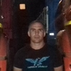 daniyal, 39, Khasavyurt