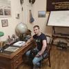 Иван, 39, г.Тверь