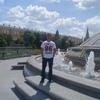 Владимир Демин, 38, г.Дзержинск