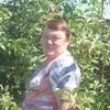 анна, 61, г.Ключи (Алтайский край)