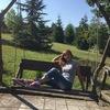 Мариша, 37, г.Харьков