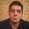 djeyxun, 38, г.Шамкир