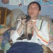 Александр, 43, г.Грязовец