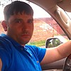 Сергей, 37, г.Орск