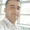 Avesh Kumar, 30, г.Gurgaon
