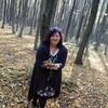 Таня, 35, г.Коломыя