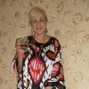 Lyubov Evgenevna Nik, 70, Ulan-Ude