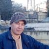 Вячеслав, 44, г.Липецк