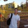 Alexander, 19, Balakovo