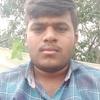 madhu, 30, г.Gurgaon
