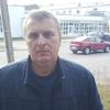 Анатолий, 54, г.Светлогорск