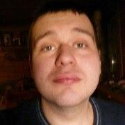 Артем 28 лет (Лев) Боровск