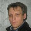 сергей, 45, г.Дно