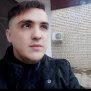 Саша Устинов 41 Буденновск