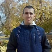 Фёдор 39 Ковылкино