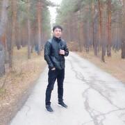 ильяз 26 Бишкек
