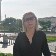 Алёна, 46, г.Улан-Удэ