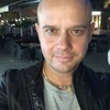 Dmitriy, 38, Nuremberg