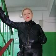 Галина 59 Пинск