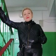 Галина, 59, г.Пинск