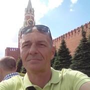 Сергей, 57, г.Ардатов
