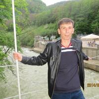 Мурад, 51 год, Лев, Ставрополь