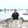 Grigoriy, 43, Zeya